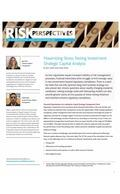 Maximizing Stress Testing Investment: Strategic Capital Analysis