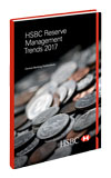 HSBC Reserve Management Trends 2017