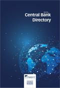 Central Bank Directory 2020